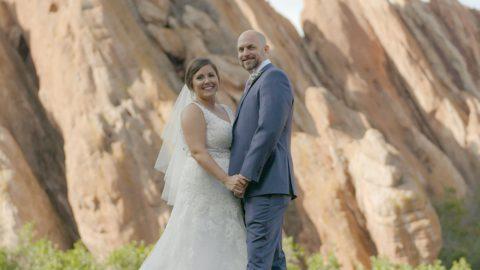 kory libby wedding still arrowhead golf course