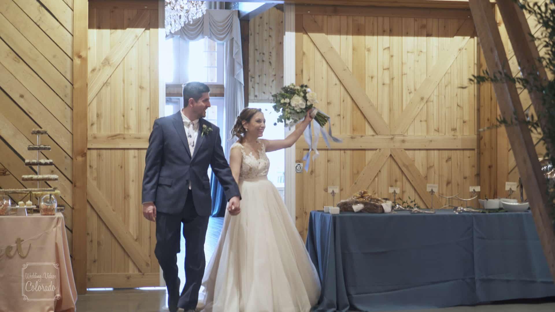 Tony Steph Wedding Still The Lodge at Mount Ida Charlottesville Virginia