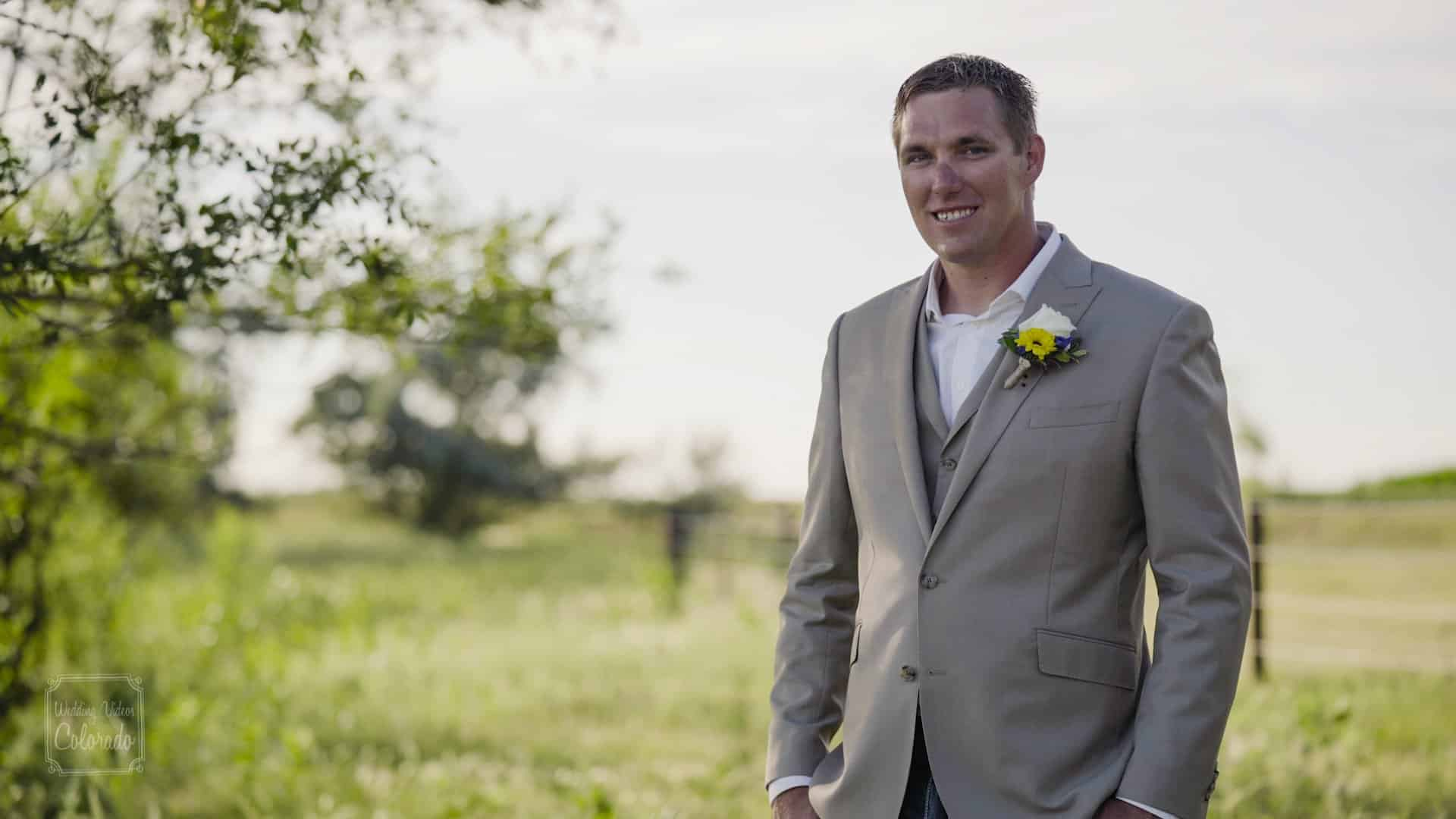 kyle kari weldona co wedding intimate home farm still