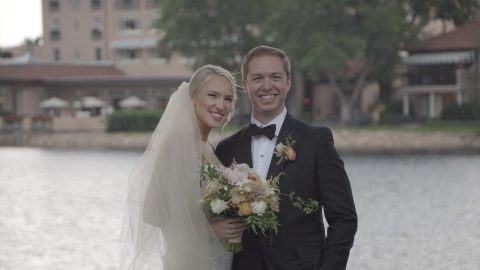 the broadmoor wedding videographer