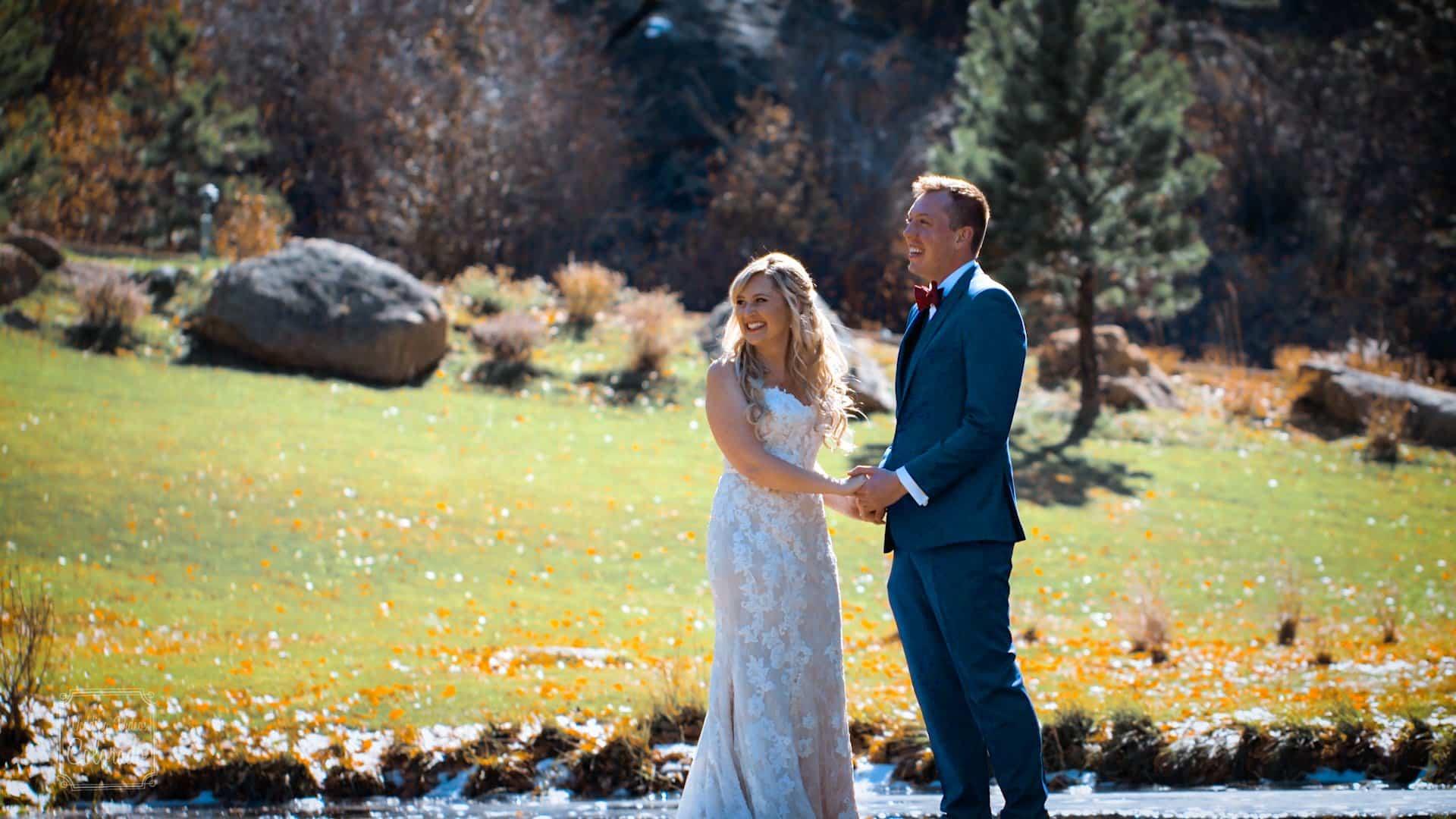 dean krista black canyon inn wedding marked-2